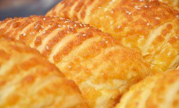 手撕黄金面包-美团