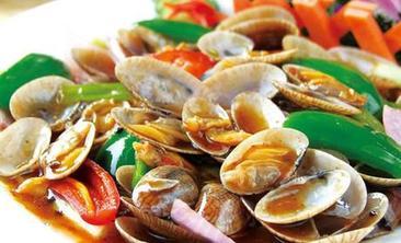 马六味龙虾花甲-美团