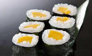 熊本熊寿司·甜品-美团