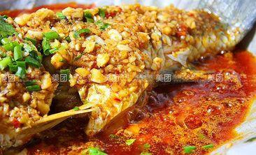 老成都冷锅串串-美团