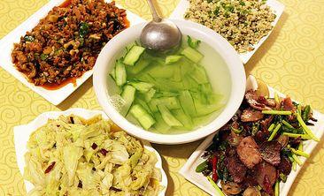 四川泸州食府-美团