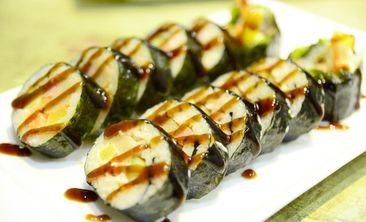 恩熙韩式料理-美团