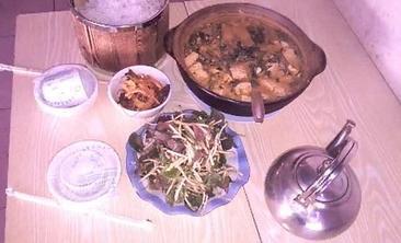 这家吃臭豆腐煮鱼-美团