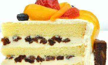 润苑台湾蛋糕-美团