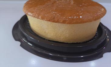 珍惠轩艺术蛋糕-美团