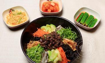 百味百惑韩式汤锅-美团