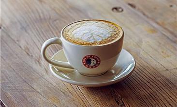 逸美时光咖啡-美团