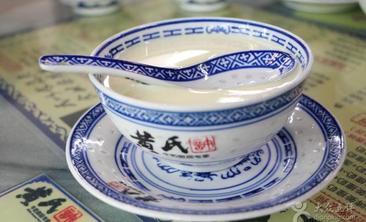 黄氏正轩牛奶甜品-美团