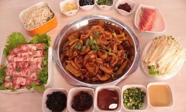 9068香辣虾-美团