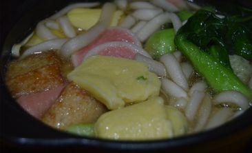 馋味阁黄焖鸡米饭-美团