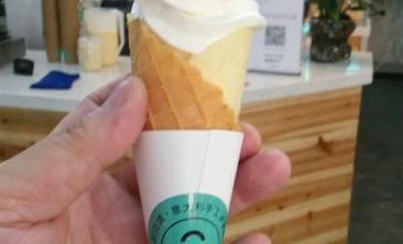 芭贝淇鸡蛋仔冰淇淋-美团