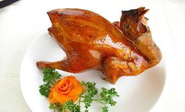 回味猪肚鸡-美团