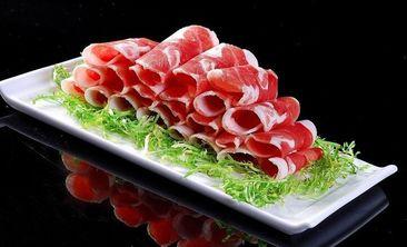 昌隆老北京炭火锅-美团