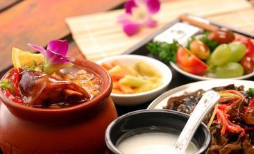 聚胜客中式快餐-美团
