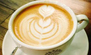 赛那客咖啡-美团