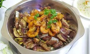 宁夏胡羊排烧烤火锅复合餐厅-美团