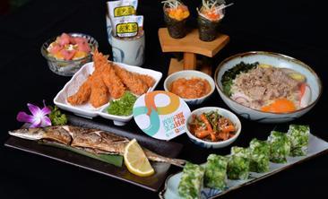 尚玄月日本料理店-美团