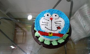 思味特蛋糕-美团