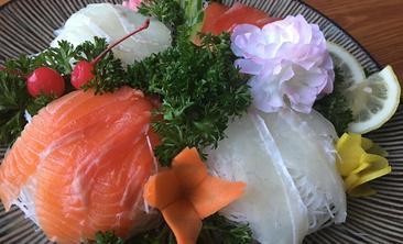 晴海韩式料理-美团