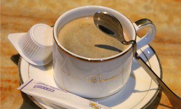 千岛咖啡-美团