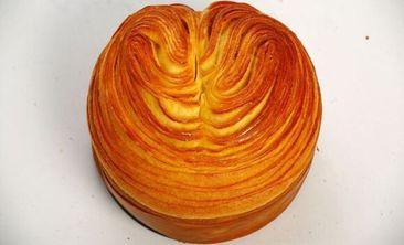 麦兜蛋糕-美团