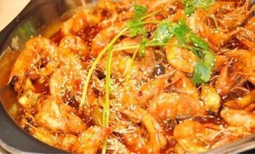 海捞豆花火锅-美团