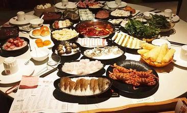 香港翁宴酒楼-美团