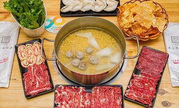 潮汕群记牛肉火锅-美团