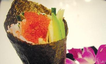瑞瑞寿司-美团