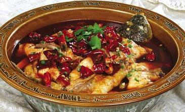 重庆老味道火锅-美团