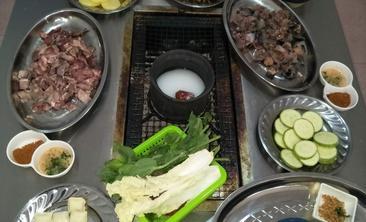 乐品土鸡烧烤-美团