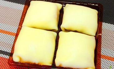 玄米家烘焙-美团