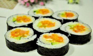 寻味寿司-美团