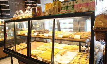 慕斯凯客面包工坊-美团