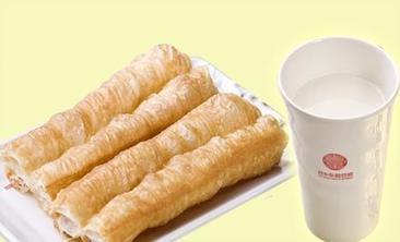 台乡永和现磨豆浆-美团