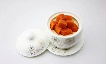 瑪麗蓮甜品-美团