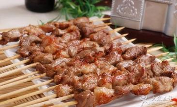 大清八旗铜锅涮肉-美团