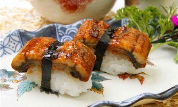 可可町寿司店-美团