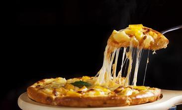 品乐披萨-美团