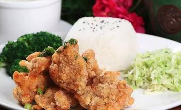 福客来中式餐厅-美团