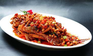 金泽园饭店-美团