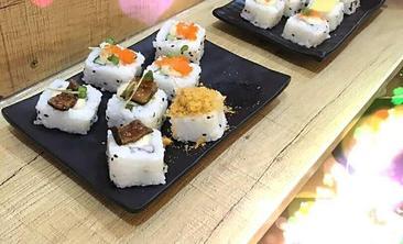 大喵寿司-美团