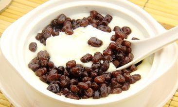十里香臭豆腐-疯狂小吃中心-美团