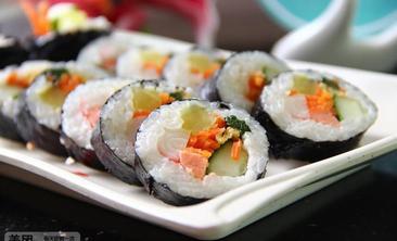 首尔韩式料理-美团