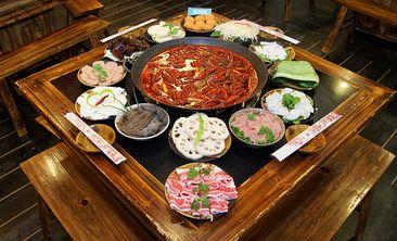 丰犊老火锅-美团