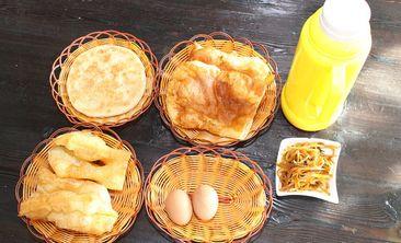 嘎拉泰新蒙餐-美团