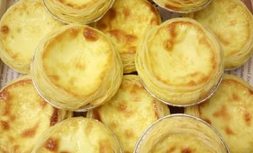 金多福蛋糕店-美团