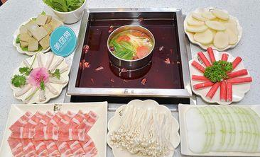 厨匠精致品味火锅-美团