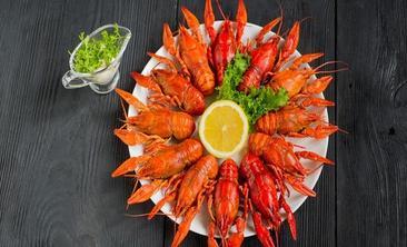 虾宝汇-美团