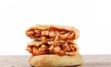 吉合烤饼-美团